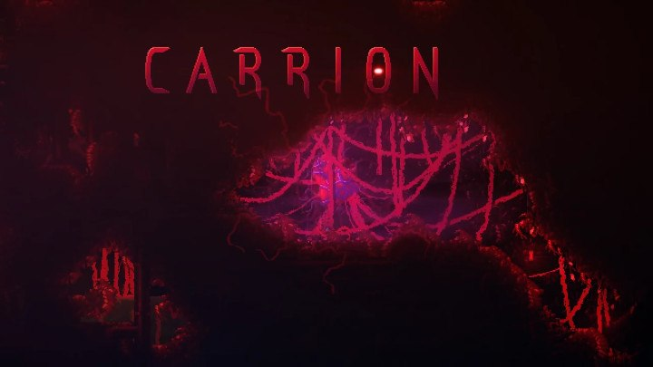 carrion cover